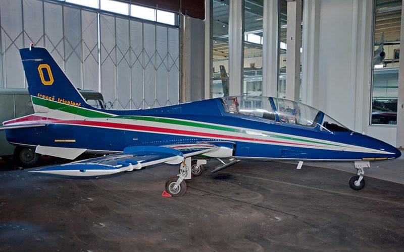 aermacchiMB339_vigna-di-valle