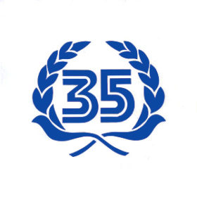 logo_35_anniversario