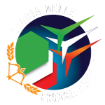 Storia delle Frecce Tricolori