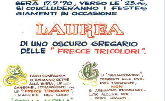 26_giornalino_ritrovo_alpini_frecce_tricolori